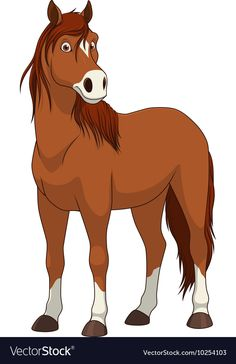 Adult funny horse Royalty Free Vector Image VectorStock - Horses Funny - Funny Horse Meme - - Adult funny horse Royalty Free Vector Image VectorStock The post Adult funny horse Royalty Free Vector Image VectorStock appeared first on Gag Dad. Horse Cartoon Drawing, Cartoon Drawings, Animals And Pets, Baby Animals, Cute Animals, Horse Smiling, Inkscape Tutorials, Funny Horses, Horse Meme