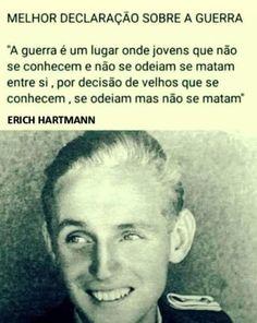 Erich Hartmann, Truth Hurts, Study Notes, Vaporwave, Self Esteem, Sentences, Texts, Poems, Life Quotes