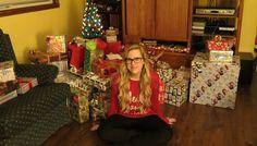 What I Got for Christmas: 2015. Christmas. Personal Post.