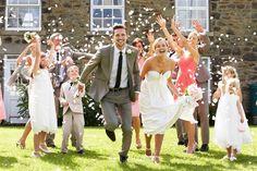 S'habiller pour un mariage- tenue pour le jour et la nuit de mariage - Addoway