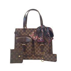 1842933d9032f Louis Vuitton available to buy at Suite Adore.  louis  vuitton  LV