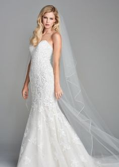 4f6ef4eaa7e4 Page 5 of 5 for Wtoo by Watters Wedding Dresses & Gowns | All New  Collections