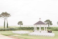 maryland_eastern_shore_lighthouse_sound_wedding_photographer054-photo