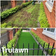 Dazzling artificial grass rooftop - head to our commentary for much more suggestions! Artificial Turf, Ground Floor, Lawn Mower, Rooftop, Grass, Deck, Patio, Canning, Outdoor Decor