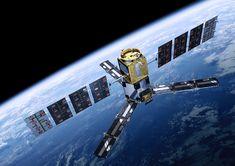 17 Best satelite images in 2018 | Space, Satellite orbits