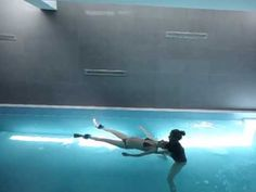 Aqua Relax στην εγκυμοσύνη - AquaBirthAquaBirth