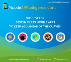 cool INDIAN MOBILE APP DEVELOPMENT COMPANIES SURGING ON BUSINESS AND ENTERPRISE APP D... PHP Accounting Mobile Application Development Company - www.MobileAPPtelligence.com Check more at http://sitecost.top/2017/indian-mobile-app-development-companies-surging-on-business-and-enterprise-app-d-php-accounting-mobile-application-development-company-www-mobileapptelligence-com/
