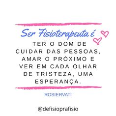 Frases Dr, Physical Therapy, Pilates, Physics, Quotes, Instagram, Physical Therapy Student, College Motivation, Social Media Tips