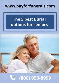 Senior burial insurance is a whole life insurance plan designed to provide coverage for end-of-life expenses #burialinsuranceforseniors #bestburialinsuranceforseniors #seniorburialinsurancequotes