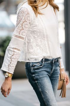 levis skinny jeans women curvy Click visit link above for more info Look Street Style, Street Styles, Casual Outfits, Fashion Outfits, Zara Fashion, Fashion Top, Fashion Weeks, Mode Top, Fashion Jackson