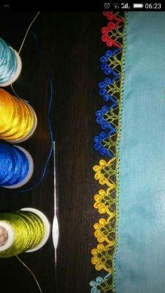 Bargello, Elsa, Crochet Patterns, Drop Earrings, Lace, Accessories, Beautiful, Jewelry, Bathroom