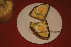Avocado Toast, Eggs, Breakfast, Food, Morning Coffee, Essen, Egg, Meals, Yemek