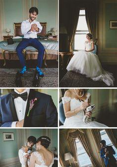 wedding, düğün, düğün fotoğrafı, istanbul, turkey, destination wedding, düğün fotoğrafçısı, wedding photographer, wedding photos, gelin, bride, groom, damat, wedding photography, istanbul wedding, wedding photos, düğün fotoğrafları, turkey wedding photography, turkey wedding photos, turkey wedding photo ideas, europe wedding photos, bridesmaid, nedime, bridal, bridal dress, gelinlik, wedding photojournalism, proffesional wedding