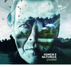 Homem & Natureza