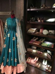 Colors & Crafts Boutique™ offers unique apparel and jewelry to women who value versatility, style and comfort. For inquiries: Call/Text/Whatsapp Party Wear Indian Dresses, Indian Gowns, Indian Wedding Outfits, Indian Attire, Pakistani Dresses, Indian Outfits, Heavy Dresses, Nice Dresses, Anarkali Dress