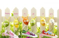 Happy Easter, Special Gifts, Are You Happy, Netherlands, Stuff To Buy, Happy Easter Day, The Nederlands, The Netherlands, Holland