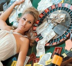 casino royale rating australia