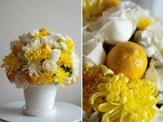 Idéias de decoração com limão siciliano, confira no blog mesas decoradas lindas com limão siciliano,decoração, mesas decoradas,porta guardanapos