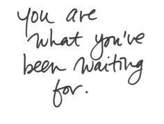 i heart it: sayings