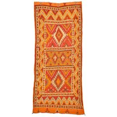 For Sale on - Vintage Moroccan rug - It can be approached to LU 137 922 949 in order to otain a large carpet cm. 280 x 260 about. Moroccan Style Rug, Modern Moroccan, Moroccan Decor, Moroccan Rugs, Moroccan Bedroom, Moroccan Lanterns, Bohemian Interior, Bohemian Rug, Middle Eastern Bedroom