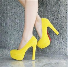 http://sapatos.blog.br/