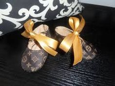 louis vuitton baby - Google Search