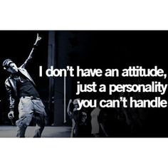 boss bytch quotes | Drake Quotes, Kid Cudi Quotes, Wiz Khalifa Quotes
