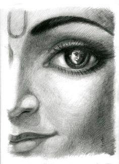 Radha krishna                                                       …                                                                                                                                                                                 More