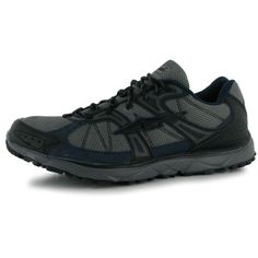 buy online c35e0 aae12 Manet, Running Shoes, Running Trainers, Mobile Ad Hoc Network, Jellyfish