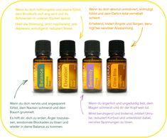 Delicious Weihrauch ätherisches Öl Natürliches Aromatherapie-Öl Für Die Haut Haarpflege Aroma- & ätherische Öle