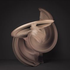 Nude | Composite photos of the dancing human body by Shinichi Maruyama