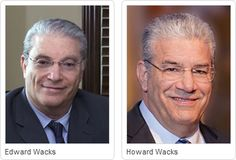 Howard Wacks joins local office of the Plantation practice of Edward A. Wacks, CPA, CFP®, of Ameriprise Financial.