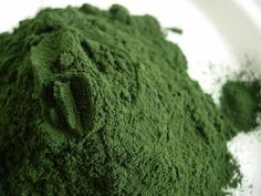 Natural health, whole food nutrition, superfoods, weight loss, energy Agaves, Spirulina Powder, Natural Colon Cleanse, Vegetable Protein, Food Pyramid, Eat The Rainbow, Diet Pills, Perfect Food, Healthy Foods To Eat