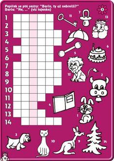 Worksheets, Calendar, Holiday Decor, Kids, English, Archive, Children, English English, Boys