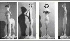 """Résultat de recherche d'images pour """"corps art contemporain"""""""