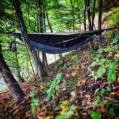 Hammock time! I've been using the #hennessyhammock Deep Jungle on long term test for a couple of years now. The forests of Tavush have proved the perfect slinging spot. Wild camping bliss!  #transcaucasian #trail #hammock #hammocklife #forest #getoutstayout #tavush #adventure #hiking #wildcamping #tw