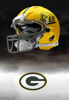 packers 6 #greenbay #packers New Nfl Helmets, Cool Football Helmets, Pro Football Teams, Packers Funny, Packers Baby, Packers Football, Greenbay Packers, Green Bay Packers Helmet, Green Bay Packers Fans