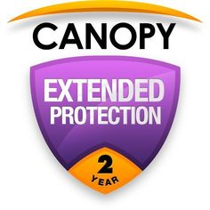 Canopy 2-Year Lawn & Garden Protection Plan (.... $12.99. From the Manufacturer                     Canopy Next Generation Protection Plans restore today's most popular products to prime, working condition as quickly as possible, making ownership easy and frustration-free. Canopy Protection is more than a warranty. It's the highest level of customer care available,  with no hassles, no deductibles, and no hidden fees. Canopy Plans are created for consumers by cons...
