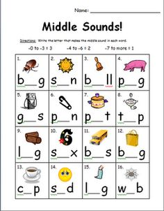 Printables Missing Vowel Worksheets short words worksheets and shorts on pinterest vowel worksheet