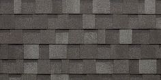 Fisher Roofing Contractor for new roof and replacement roof, Portland Oregon