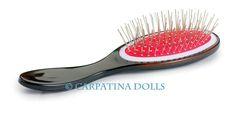 http://www.unbonheurdecolibri.be/blog/comment-soigner-cheveux-de-poupees-n11
