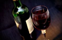 vinos garnacha