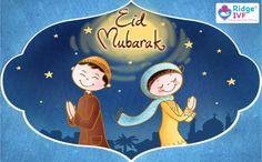 Celebrate Eid ul-Fitar, the festival of love and harmony #ivf #fertility #infertility #child http://ridgeivf.com/infertility-women/