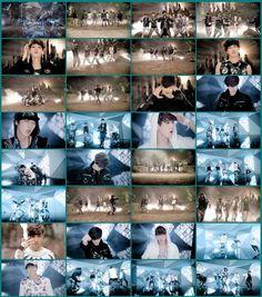 History (EXO-K) kpop