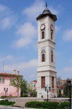 World Clock, Turkey Photos, 10 Picture, Turkey Travel, Famous Places, Antalya, Istanbul, Around The Worlds, Architecture