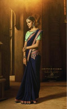 Buy Navy Blue Silk New Model Sarees Online Shopping Sarees For Girls, Bridal Sarees Online, Sari Shop, Wedding Sarees, Designer Sarees, New Model, Online Shopping, Navy Blue, Blouses
