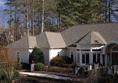 33 Best Certainteed Landmark Colors Images In 2013 Roof