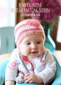 c640965185e5 22 Best Knitting images