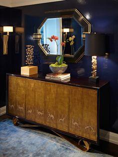 Jessica-lagrange-interiors-portfolio-interiors-transitional-foyer