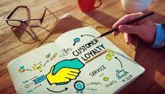 Resultado de imagem para Why tracking long-term customer loyalty gives you the best insight